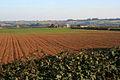 Sherricliffe Farm - geograph.org.uk - 591061.jpg