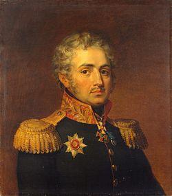Shevich Ivan Egorovich.jpg