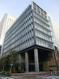 芝浦 工業 大学 学術 情報 センター