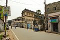 Shibpur Dinobundhoo Institution - College and Main School - 412 Grand Trunk Road - Sibpur - Howrah 2014-06-15 5104.JPG