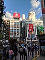 Shibuya 2018 (44881620994).jpg