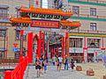 Shichi chinatown - panoramio.jpg