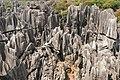 Shilin Yunnan China Shilin-Stone-Forest-03.jpg