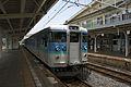 Shimosuwa sta04bs4592.jpg