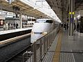 ShinKanSen Series 300 (8062067189).jpg