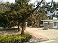 Shinan, Qingdao, Shandong, China - panoramio (560).jpg