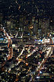 Shinjuku station - aerial night.jpg