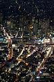Shinjuku station - aerial night.jpg