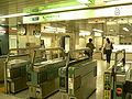 Shinjukusanchome-Station-2005-6-12.jpg