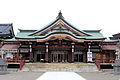 Shinmei Shrine(Fukui city).jpg