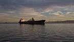 Ships in the San Francisco Bay (91661).jpg