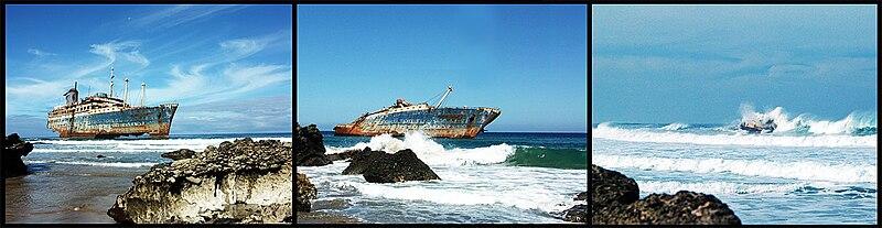 File:Shiptriplet2wiki.jpg