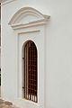 Shiva Mandir Gate - Hanseswari Mandir - Bansberia Royal Estate - Hooghly - 2013-05-19 7613.JPG