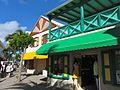 Shops Along Cannegieter Street (6545962751).jpg