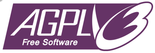 Shopware-Licence-AGPL3.png