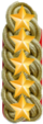 Shoulder board rank insigna for commissioner general of japanese police.png