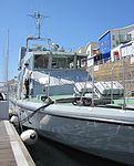 Show des Batchieaux Jersey Boat Show 2013 41.jpg