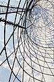 Shukhov tower Oka RU 2015 F.jpg