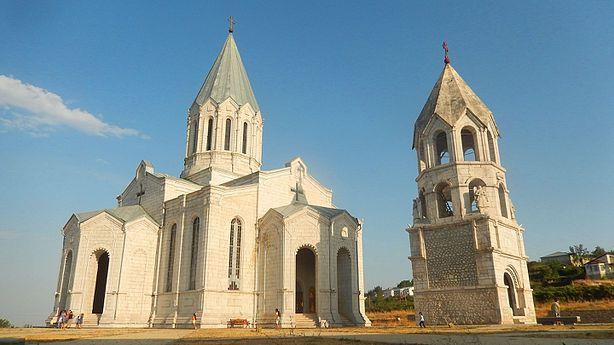 Shushi Cathedral, ArmAg (1).jpg