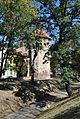 Sibiu Turnul Archebuzierilor (2).jpg