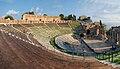 Sicilia Taormina2 tango7174.jpg