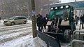 Sidewalk snow plow (31975535047).jpg