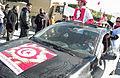 Sidi Bouzid la ville à lorigine de la révolution en Tunisie (5444831493).jpg