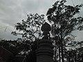 Siem Reap 19. siječnja 2018.jpg