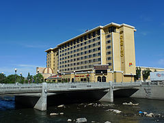 Siena reno casino casino calgary