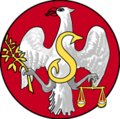 Siewierz coat of arms.png
