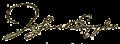 Signatur Johannes Kepler.PNG