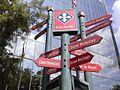Signposts 3 Downtown Lafayette LA.jpg
