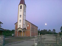 Sijekovac Church.jpg