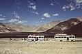 Silk Road 1992 (4367770462).jpg