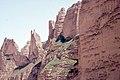 Silk Road 1992 (4367775295) (2).jpg