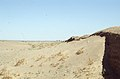 Silk Road 1992 (4368132210).jpg