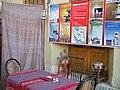 Silk Road Hotel (Yazd, Iran) (28057611843).jpg