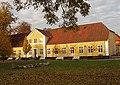 Silkeborg Hovedgård 2.jpg