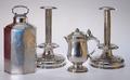 Silver, kyrksilver - Hallwylska museet - 5091.tif