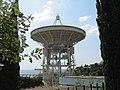 Simeiz RT-22 telescope (2005-09-285).jpg