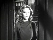 Simone Simon in The Curse Of The Cat People 3.jpg