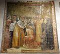 Simone dei crocifissi e jacobus, circoncisione di gesù, 1350-60 ca., da oratorio di mezzaratta.jpg