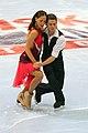 Sinead Kerr & John Kerr - 2006 Skate America 3.jpg