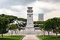 Singapore (SG), Cenotaph -- 2019 -- 4497.jpg