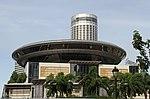 Singapore Buildings 16 (31345171284).jpg