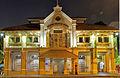 Singapore Philatelic Museum (8030013507).jpg