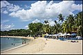 Singapore Sentosa Beach-02 (23430936003).jpg