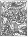 Singer-1568.png