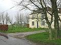 Singledge, house and garden - geograph.org.uk - 353161.jpg