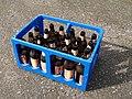 Sininen kaljakori.jpg